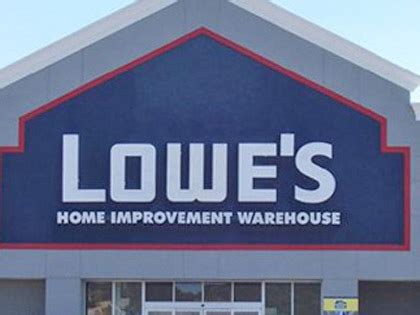 lowes store miami sheriff s dept cleans house at home improvement store 171 cbs miami