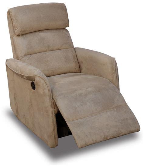canape relaxant fauteuils de relaxation 38 marcellin par les meubles