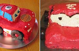 Lighting Mcqueen Birthday Party Ideas 17 Best Images About Nailed It Cakes On Pinterest Thomas