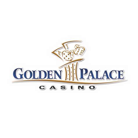 trabajo casino golden palace