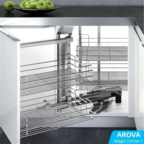 Kitchen Cabinet Hardware Melbourne by Arova Hardware Kitchen Accessories Melbourne Vic