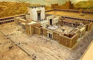 11 11 22 - Solomon U0026 39 S Temple