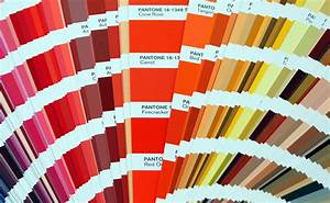 Tpx Colour Chart Fgp100 Pantone Fashion And Home Paper Guide