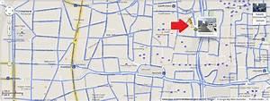 Google Maps Köln : google street view indoor geb ude erkunden ~ Eleganceandgraceweddings.com Haus und Dekorationen