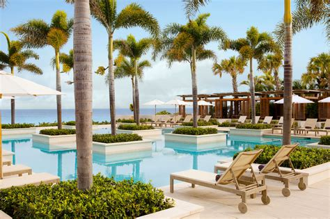 The Luxury Caribbean Resort, Viceroy Anguilla. Fortune Select Manohar Hyderabad Hotel. Otago Cottage. Best Western Hotel 2000. Manoir Atkinson Hotel. Best Western Reading Moat House Hotel. Il Palazzo Boutique Apartments. Best Western Plaza Monterrey Hotel. Domain Serviced Apartments