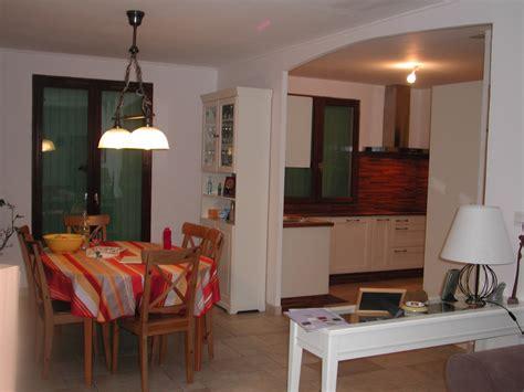 sejour avec cuisine ouverte séjour cuisine photo 1 1 mon séjour avec la cuisine