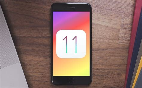 iphone to mac ios 11 wishlist features macrumors readers are hoping to