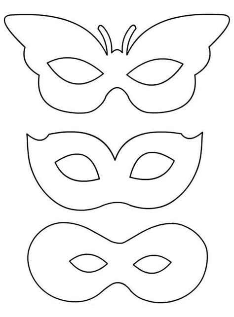 mardi gras worksheets holiday coloring pages carnival