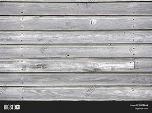 Weathered wood siding stock photo stock images bigstock for Barnwood siding prices