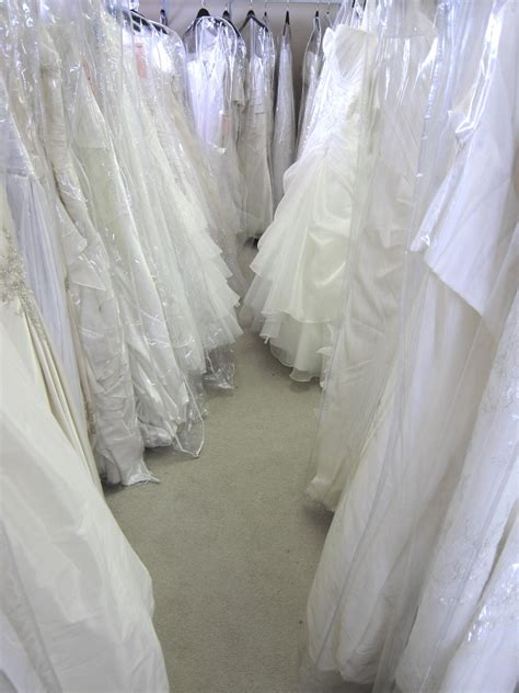 zambia wedding gowns  wedding dresses