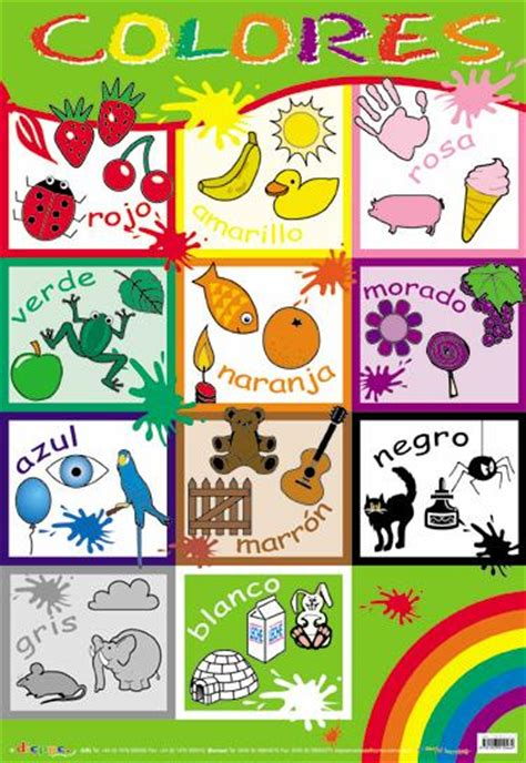 mfl posters primary languges posters   word resources