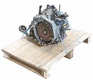 Boite Automatique Fiat Ducato : moteur occasion fiat ~ Gottalentnigeria.com Avis de Voitures