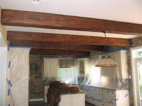 beams foam ceiling beam contractortalk f13 1922