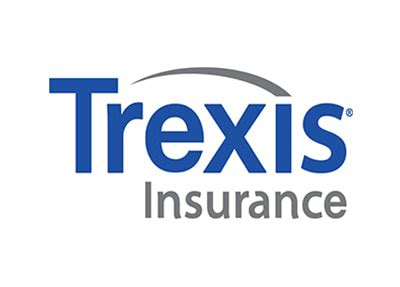 Check out the best rental inurance 2. Contact Carrier Directly - Insurance Carriers - PORTAL ...