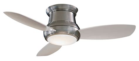 ceiling fan mounting height 7 types of ceiling fans