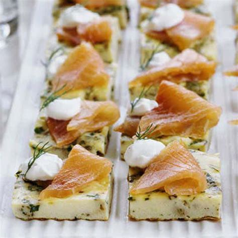 brunch appetizers 9 brunch appetizers for a blow out weekend bash food wine