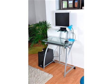 bureau largeur 50 cm bureau largeur 50 cm conceptions de maison blanzza com