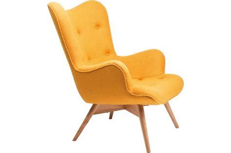 table cuisine pas chere fauteuil jaune en mathilde fauteuil design pas cher