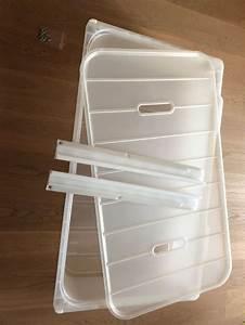 Ikea Pax Schublade : ikea pax komplement plastik schublade kaufen auf ricardo ~ A.2002-acura-tl-radio.info Haus und Dekorationen