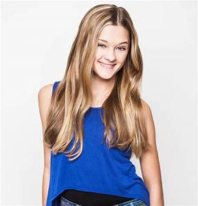 Lizzy Greene Age | www.pixshark.com - Images Galleries ...