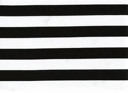 Clipart Striped Stripes Clip Cliparts Nascar Rectangle