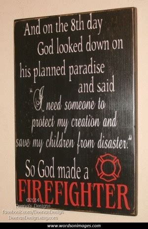 firefighters   day quotes quotesgram
