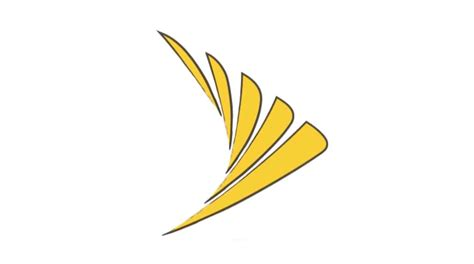 Sprint will stop offering two-year contracts in stores on