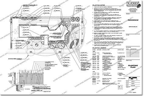 House Construction Documents