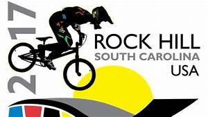 Novant Chart 2017 World Championships At Rock Hill Usa This Week