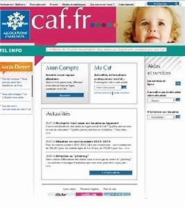Hpinstantink Fr Mon Compte : mon compte caf simulation apl et acc s son compte sur ~ Medecine-chirurgie-esthetiques.com Avis de Voitures