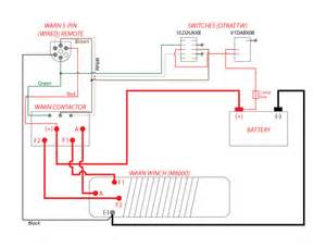 similiar warn winch remote wiring diagram keywords warn winch wiring diagram on warn winch remote control wiring diagram