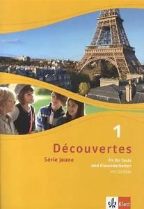 Französisch Buch A Plus : franz sisch lernhilfen klett franz sisch lernhilfen ~ Jslefanu.com Haus und Dekorationen