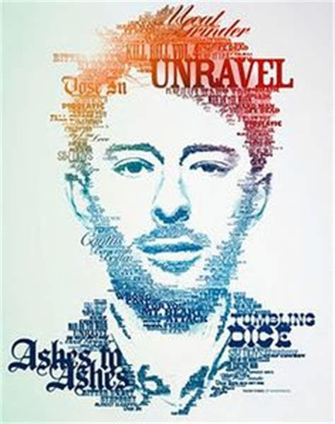 1000 images about graphics neville brody on pinterest radiohead typography and stalls