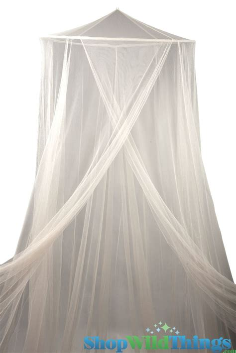 home mosquito net images  pinterest sweet