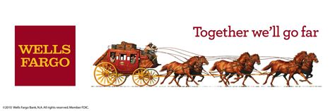 wells fargo stagecoach logo png generic mynians