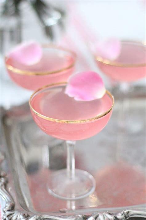 pink gold weddings images  pinterest