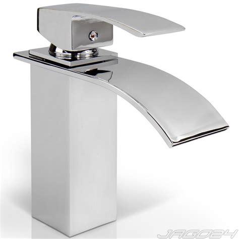 indogate hauteur lavabo salle de bain