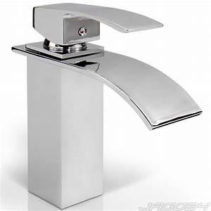 hauteur lavabo salle de bain With robinet pour vasque de salle de bain