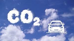 Co2 Ausstoß Berechnen Auto : von co2 emissionen freiwilligen verplichtungen und lippenbekenntnissen der ~ Themetempest.com Abrechnung