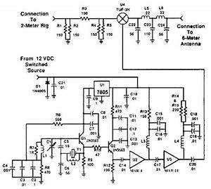 pin transverter 144mhz gt 1296mhz on pinterest With form below to delete this circuit board recycling image from our index