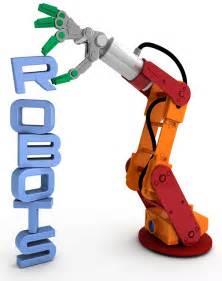 html online class kids youth robotics programming scratch summer cs