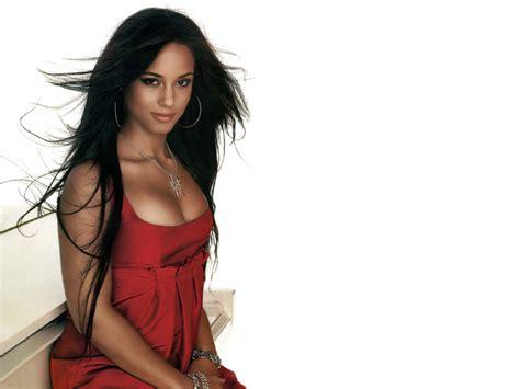 Alicia Keys Desktop Wallpapers Alicia Keys Pictures