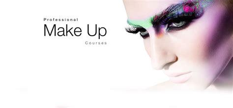 make up artist course makeup academy makeup course makeup artist school