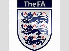 England vs Estonia Team News, Tactics, Lineups & Predictions
