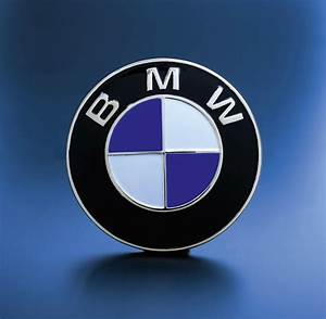So Good Sticker Decal BMW euro eurotrash Vinyl m3 m5 e30 e36 e39 e46 e90 tuning