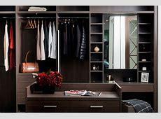WalkIn Wardrobes & Dressing Rooms — Neatsmith
