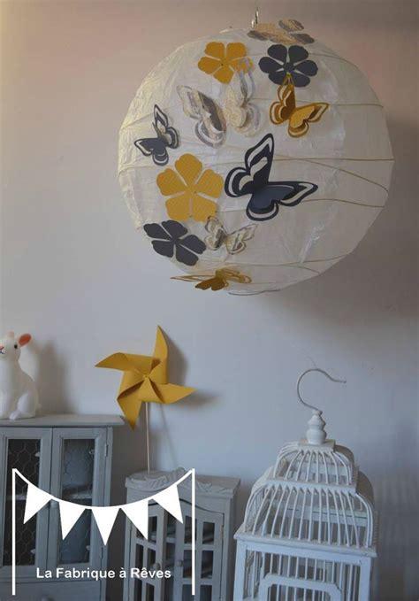 17 best ideas about luminaire chambre enfant on