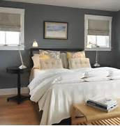 How To Decorate A Bedroom With Grey Walls Master Bedroom Wall Decor Master Bedroom Wall Color Ideas YouTube How To Decorate A Master Bedroom Ideas On How To Decorate A Bedroom Always Kiss Me Goodnight