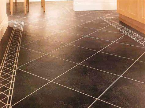 floor design ceramic floor design patterns gurus floor