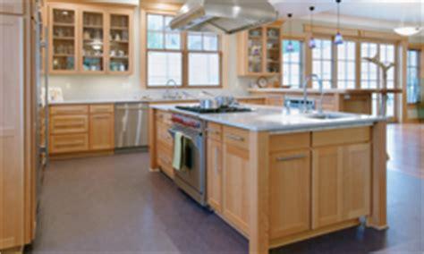 kitchen design mistakes 7 island design top 10 mistakes in kitchen design 1274